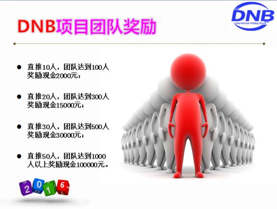 互助盘对接团队,带团队寻找互助好项目,DNB金融界的黑马