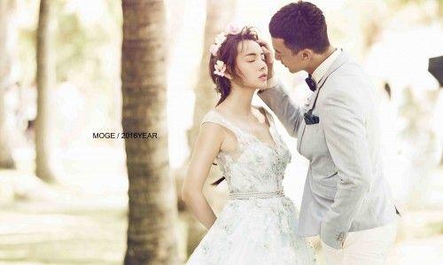 海南海景婚纱照前十名团购,三亚婚纱摄影工作室排行哪家好