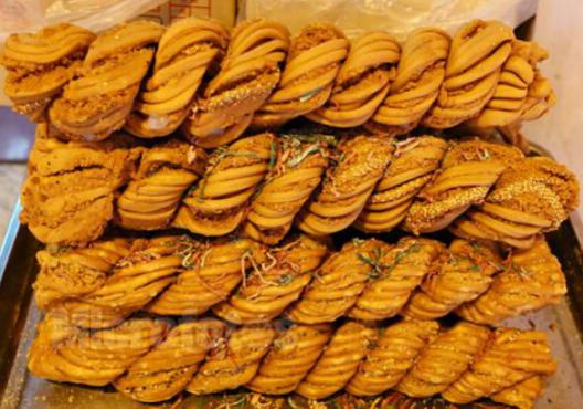 天津餐饮美食app,让您享受美食!