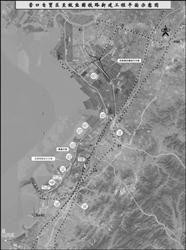 vip金沙澳门官网:营口今年将建44千米_海铁联运大通道