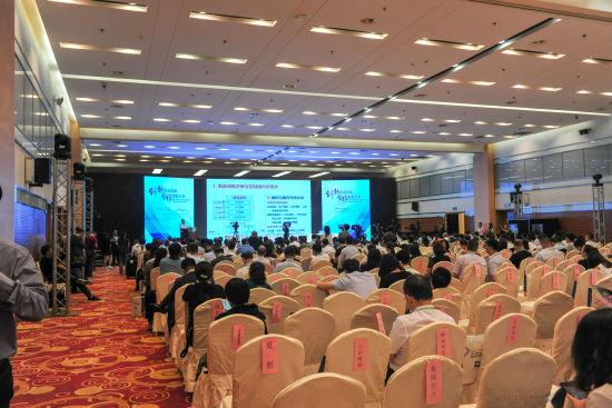 三场主旨演讲:第十届APEC技展会上演重头戏