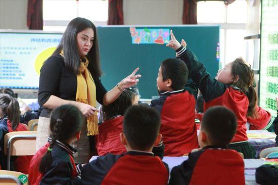 沈阳铁西:抱团创新,彰显向上行走的教育力量