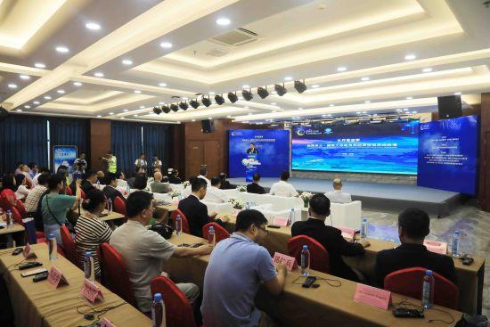 辽宁新闻:世界看辽宁—国际文旅教育与经济发展论坛