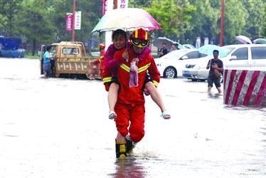 辽宁省朝阳市人口_辽宁省名字最长的县,人口近50万