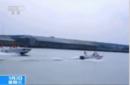 中国四大海域同步休渔