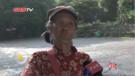 74岁11门外语 网友调侃称别人家的老奶奶