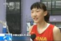 澳门葡京在线娱乐官网女篮的最萌身高差
