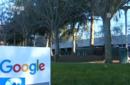 谷歌再被欧盟罚14.9亿欧元