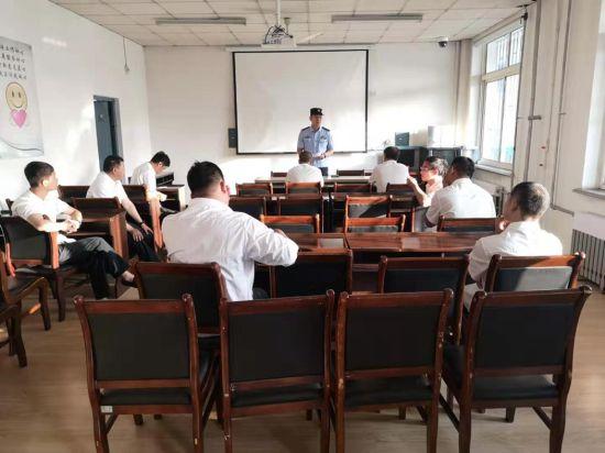 http://skogson.com/shishangchaoliu/35003.html