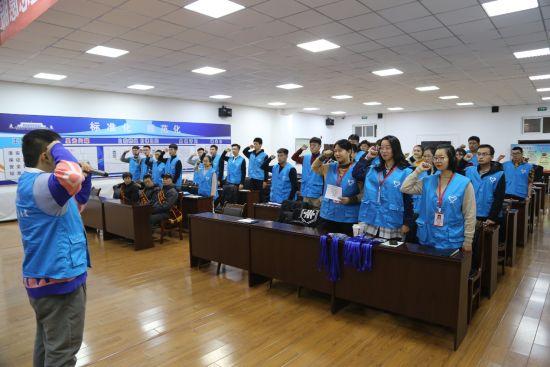 http://www.ddhaihao.com/dandongfangchan/67004.html