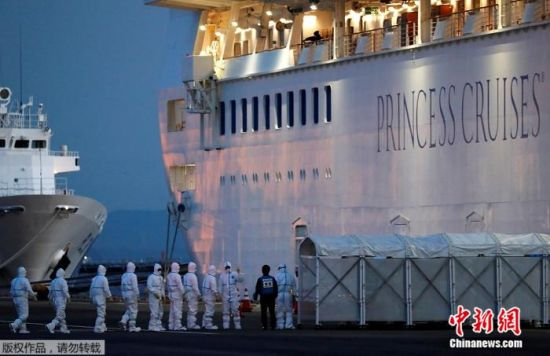 """�(zuan)石公主""�乘客�z�y采�油戤�(bi) 乘客��19日起下(xia)船(chuan)"